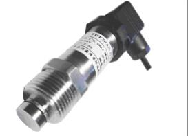 尔达盛TPT703平面膜压力传感器