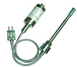 尔达盛PT131双功能熔体压力变送器