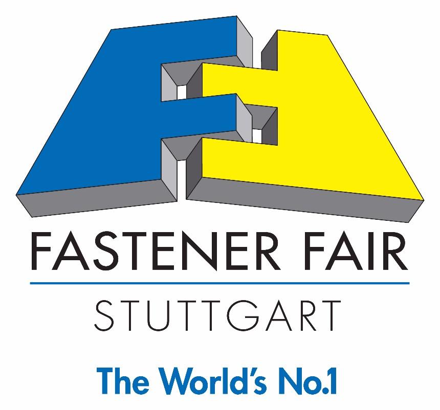 2019年3月德国斯图加特紧固件展