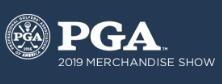 2019年1月美国奥兰多国际高尔夫行业展览会