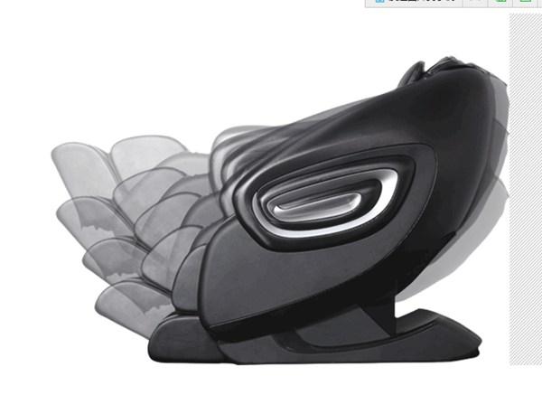 REEAD瑞多按摩椅专注于按摩椅哪个品牌好、按摩椅十大排名市场开