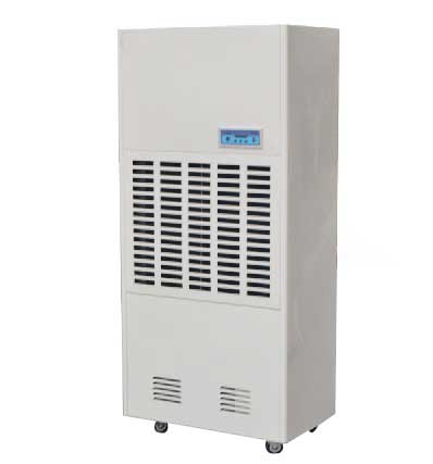 夏季食品易发霉怎么办CFZ-10S食品空气抽湿机