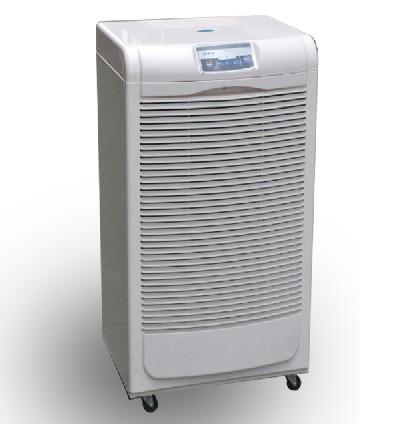 实验室抽湿机,厂家价格供应更优惠