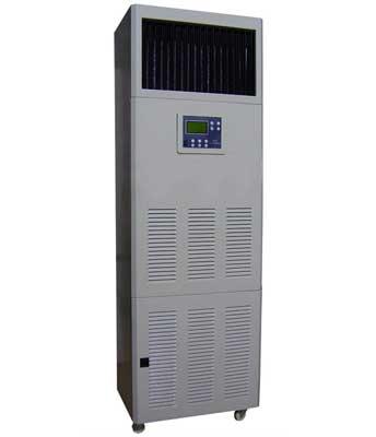 法维莱除湿加湿一体机恒湿机,具有净化高效过滤功能