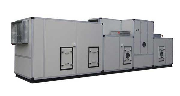 锂电池转轮除湿机厂家直销