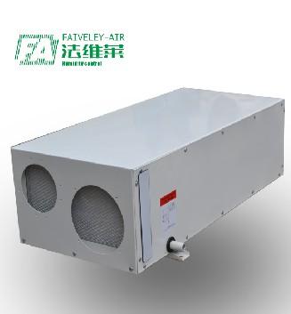 进口除湿机,空气净化器防潮防霉