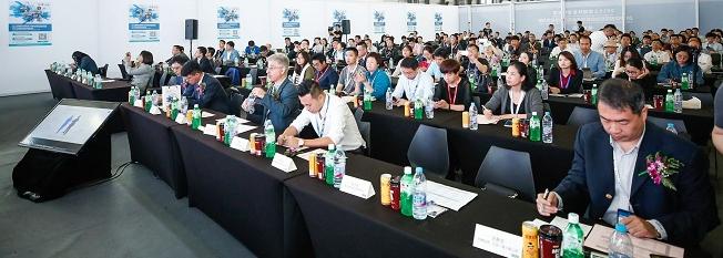 2019北京国际智慧零售展览会