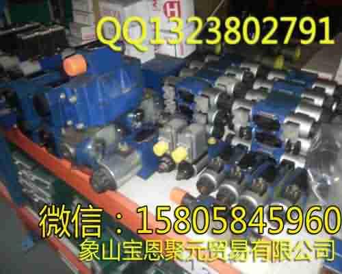 R900954083现货4WRAE10E60-2X/G24K431/A1V
