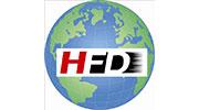3HAC031851-001机器人SMB串口测量板