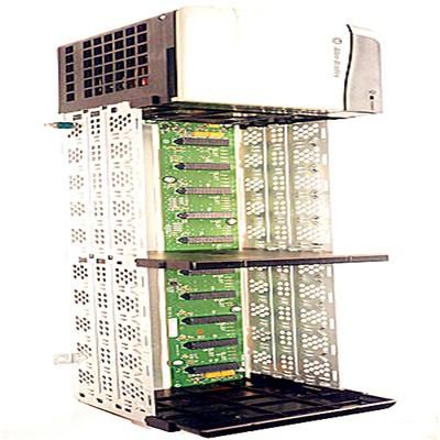 FANUCA06B-6127-H110配件
