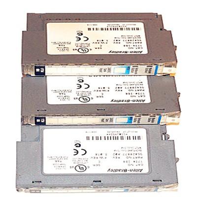 EPROMMS6312速度模块