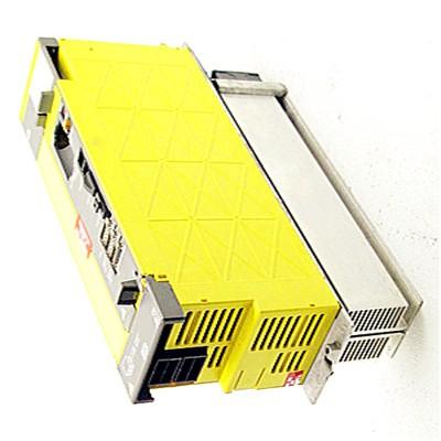 AB1756-L61 处理器