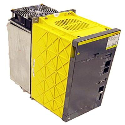 ABB086329-004控制卡