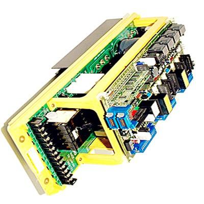 西门子6SE7026-0ED61变频器