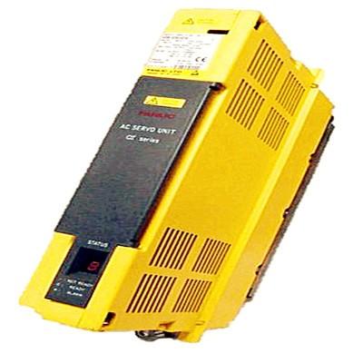 GEPAC-OP150/P4工控机
