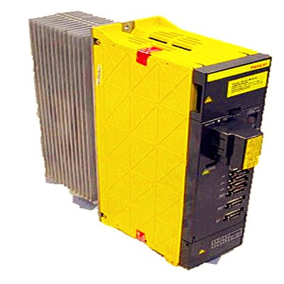 西门子6SE7023-8ED61变频器
