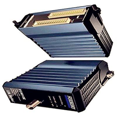 西门子6SE7024-7ED61变频器