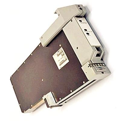 西门子6SE7021-3EB61变频器