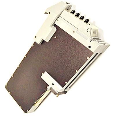 西门子6SE7021-0EA61变频器
