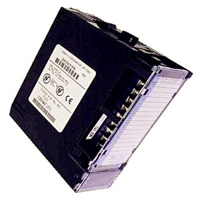 西门子6SE7021-8EB61变频器