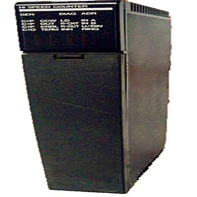西门子6SE7018-0EA61变频器
