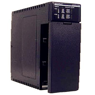西门子6SE7016-1EA61变频器