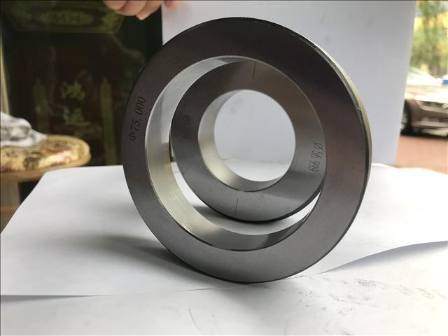 沧州光面塞环规充足货源.螺纹塞环规量大质优可定制