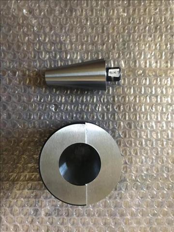 气瓶圆锥光滑量规可定制.气瓶圆锥光滑环塞规环规诚信商家