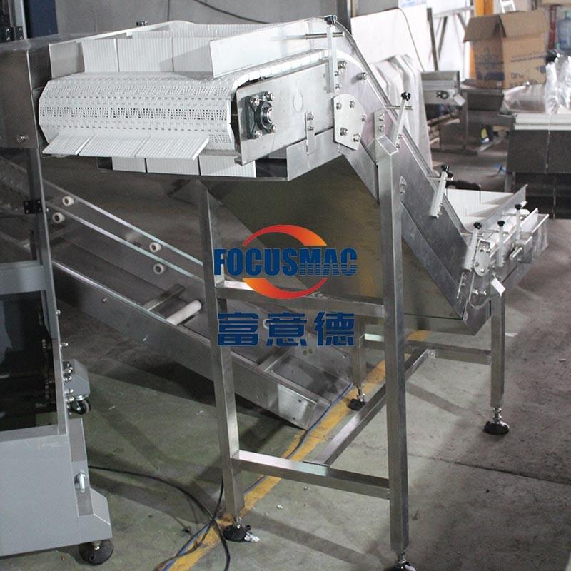 大倾角刮板输送机运行无残留刮板输送机