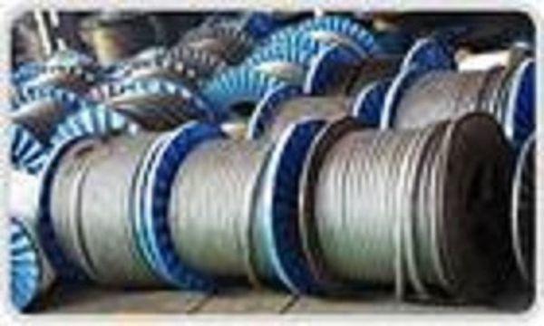 晾衣架专用不锈钢钢丝绳,304L不锈钢钢丝绳