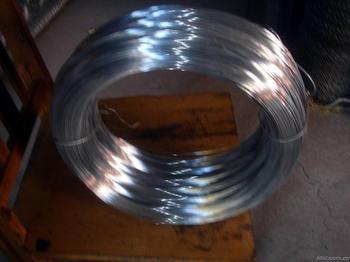 304HC不锈钢眼镜框线,304L不锈钢眼镜框线