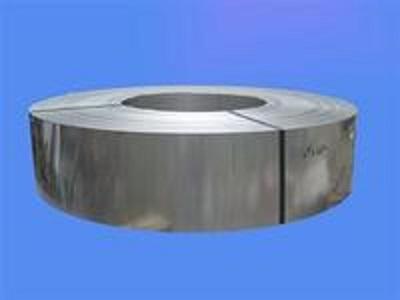 304超薄不锈钢带,厚度0.02mm-1.5mm