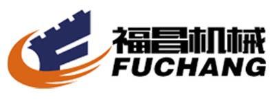 龙口市福昌机械包装有限公司
