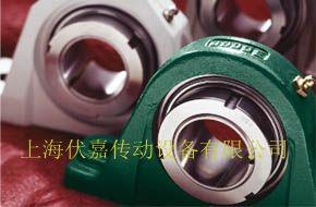 美国道奇轴承P2B-SCAH-106、P2B-SCAH-103、P2B-SCAH-107上海现货