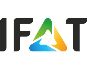 2020年德国慕尼黑环保固废展览会IFAT