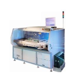 进口高速贴片机品牌就选德律科技STM设备,成就二手贴片机行业领