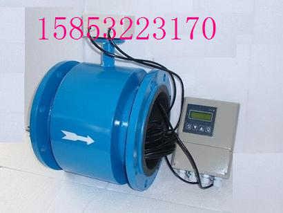 广东从化XBOLDBE-50酸碱电磁流量计