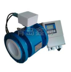江苏泰兴给排水流量计电磁测量表
