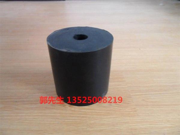 共成设备供应橡胶弹簧减震弹簧