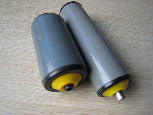 PVC辊筒、湖州PVC辊筒、湖州辊筒