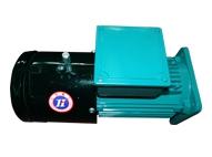 九虹重工YEJ2系列三相异步电动机