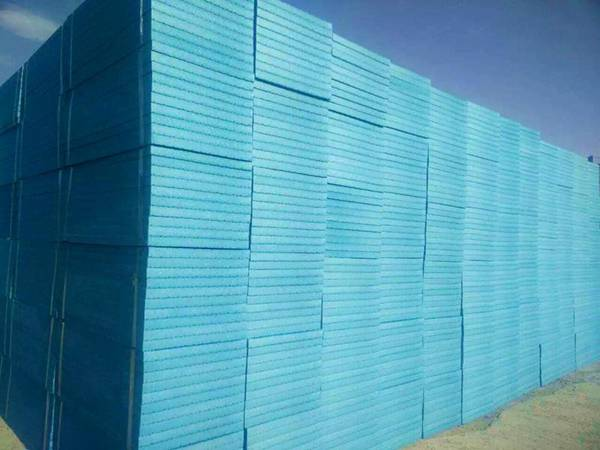 XPS挤塑板设备珍珠棉设备专业制造厂家