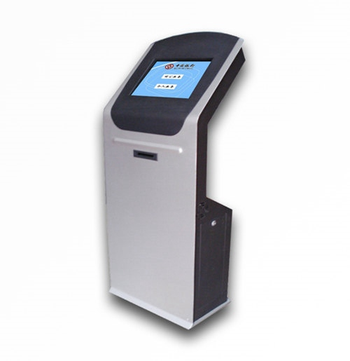 深圳单机广告机质量可靠|英硕科技深圳液晶网络广告机服务更完善