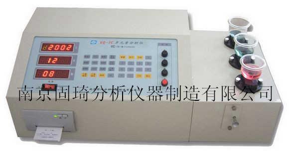 钢铁检测仪器,钢铁检测设备
