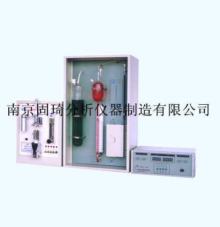 碳钢检测仪器,碳钢检测设备