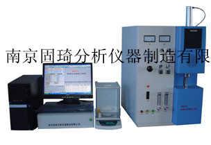 铸铁检测仪器,铸铁检测设备