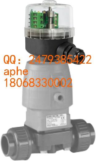 ALS-010M2机械式就地显示SPDT霍尼韦尔Honeywell行程开关M26