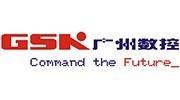 GSK25i铣床加工中心数控系统