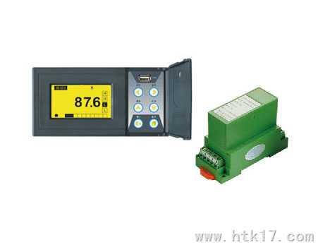 配电柜试验台电压采集器
