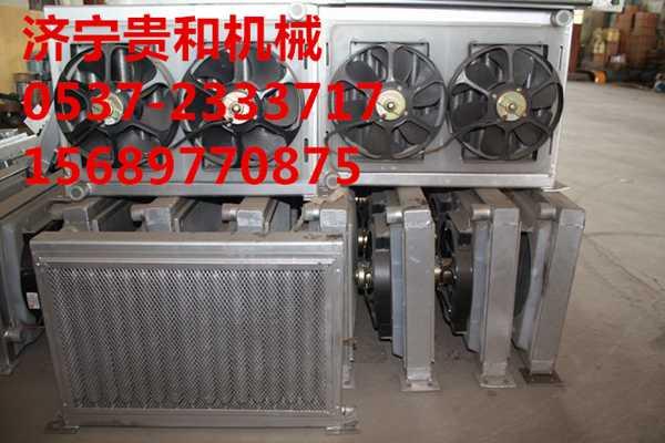 贵和出售双扇叶散热器双扇叶散热器价格